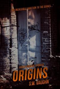 Origins_Branding